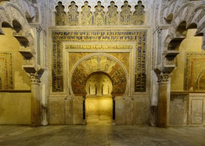cordoba moorish architecture-756146_1280