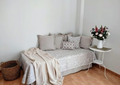 apartment master single bed 2